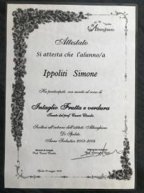 Simone3