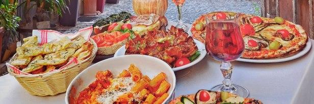 italian galway