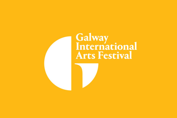 galway-arts-festival-logo-new